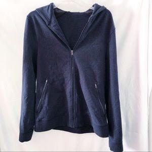 Lululemon men's sweater size medium
